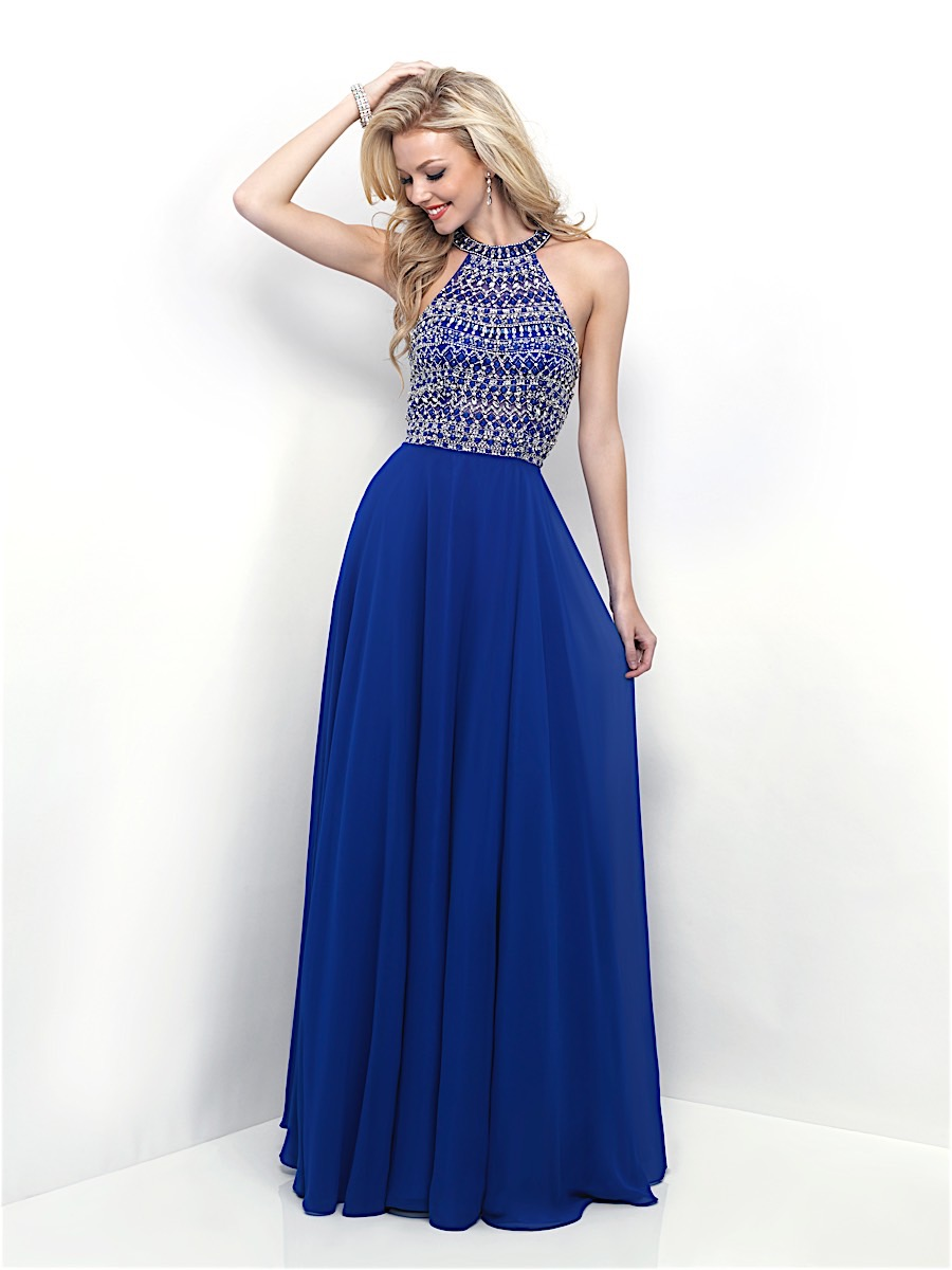 formal dresses in Gold Coast