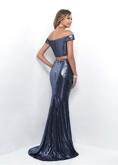 Formal Dresses Sale In Gold Coast The Bridal Company