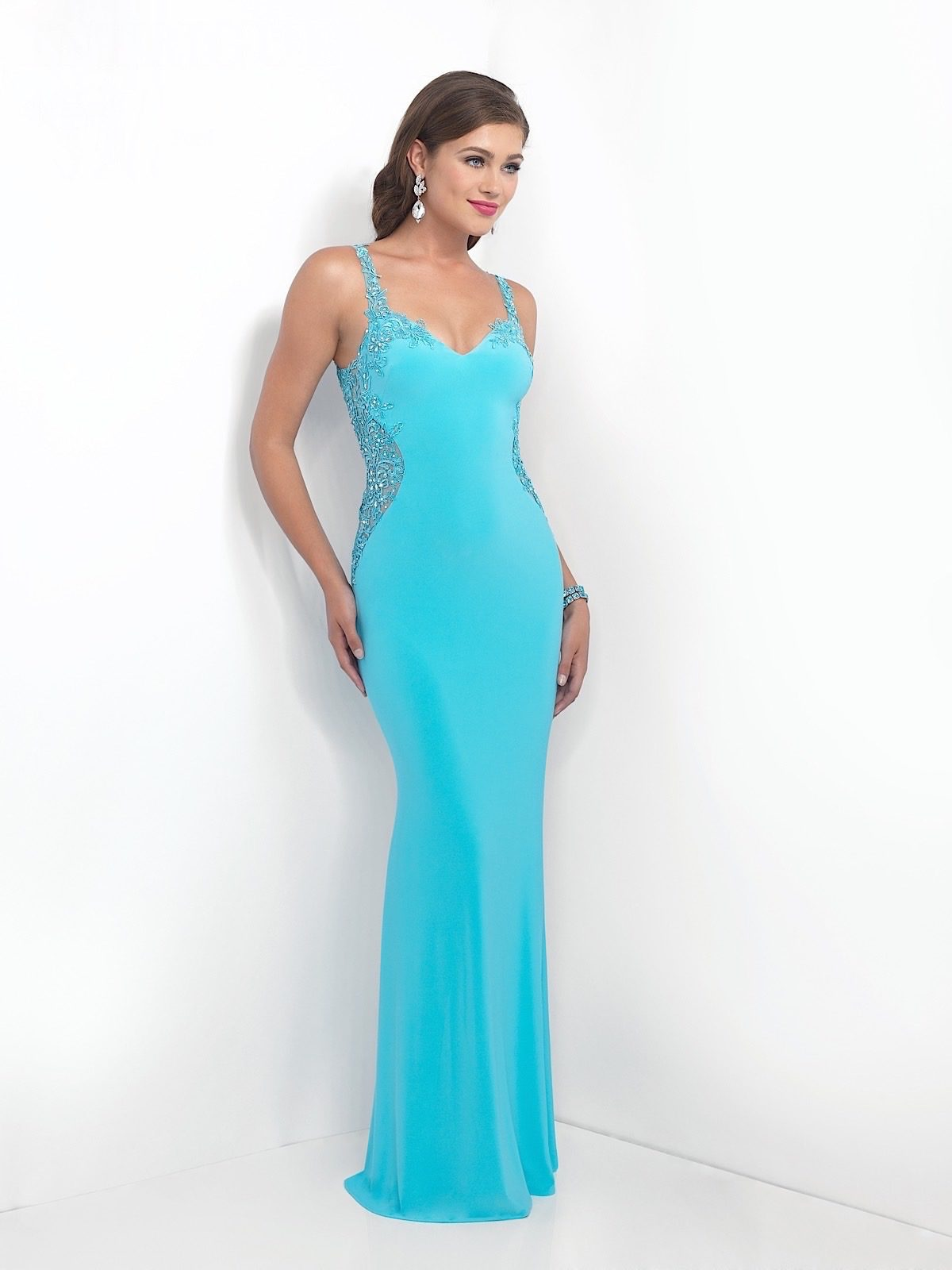 Formal Gowns Gold Coast | Formal Wear Collection - The Bridal Company