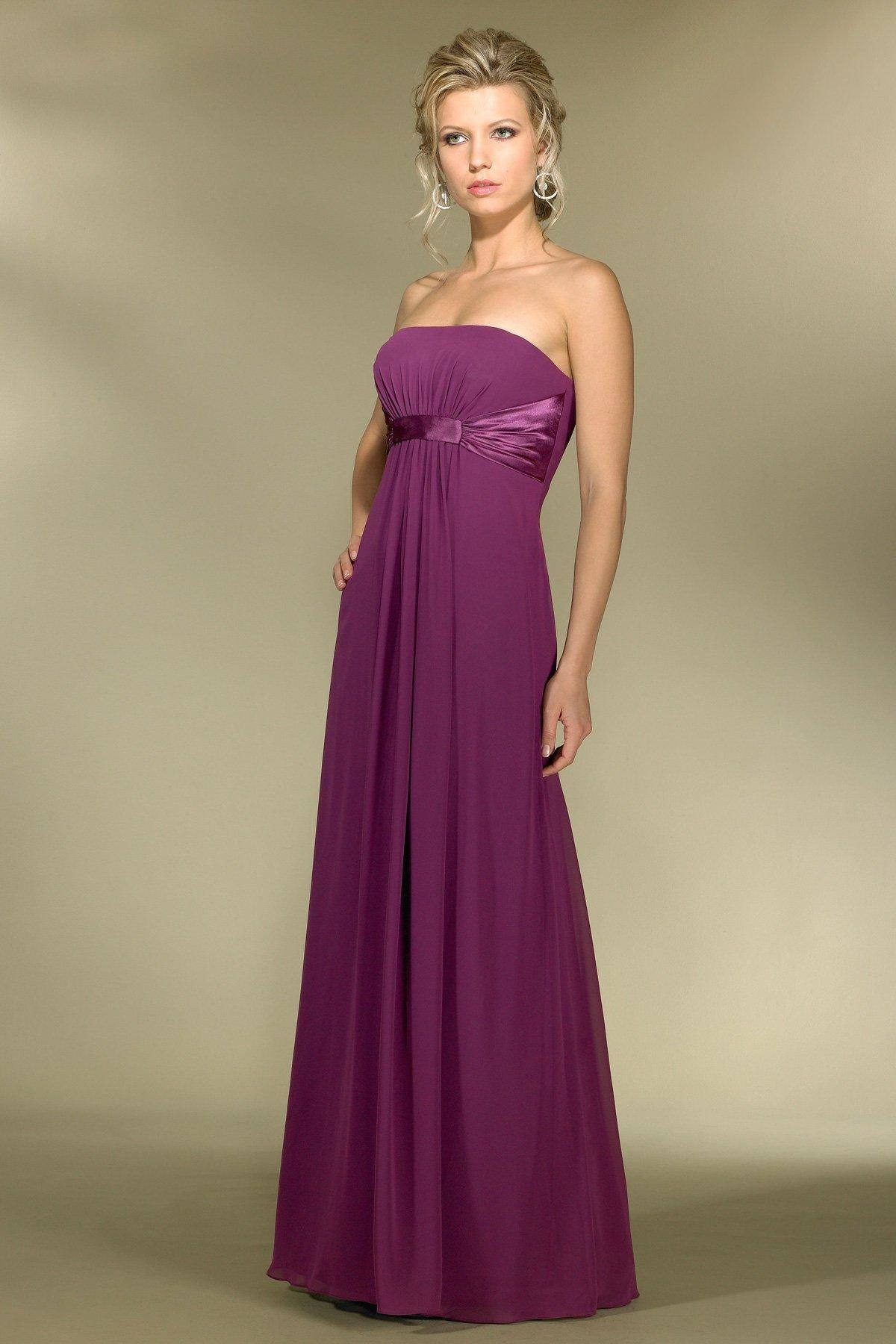 Designer Formal Evening Dresses and Gowns in Gold Coast - The Bridal ...