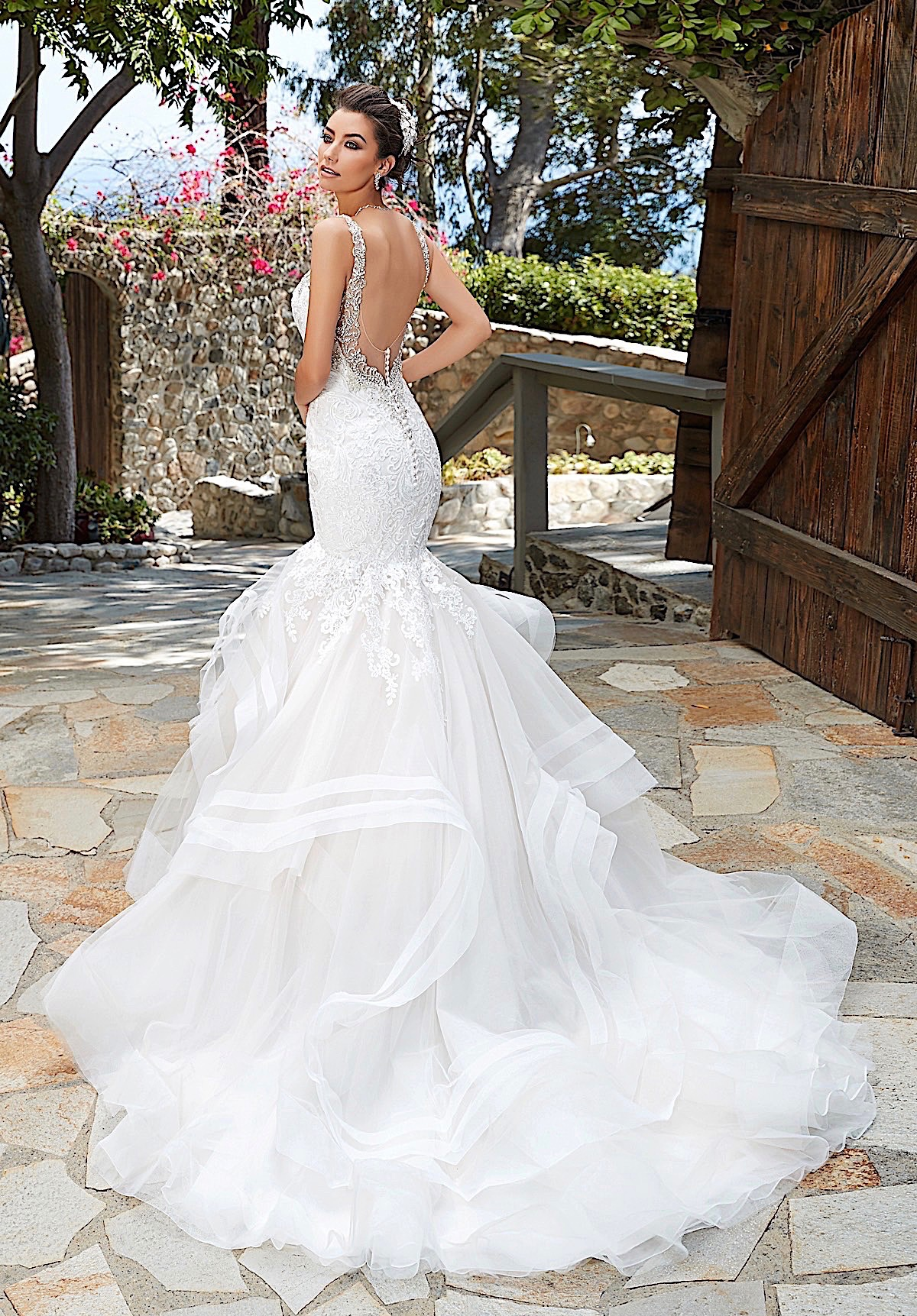 Bridal Gowns Gold Coast