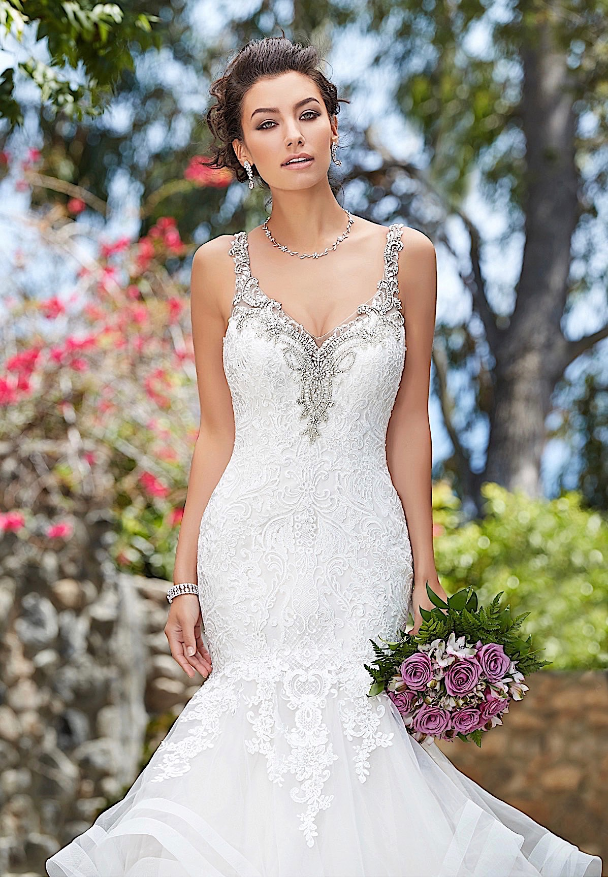 designer bridal dresses Gold Coast
