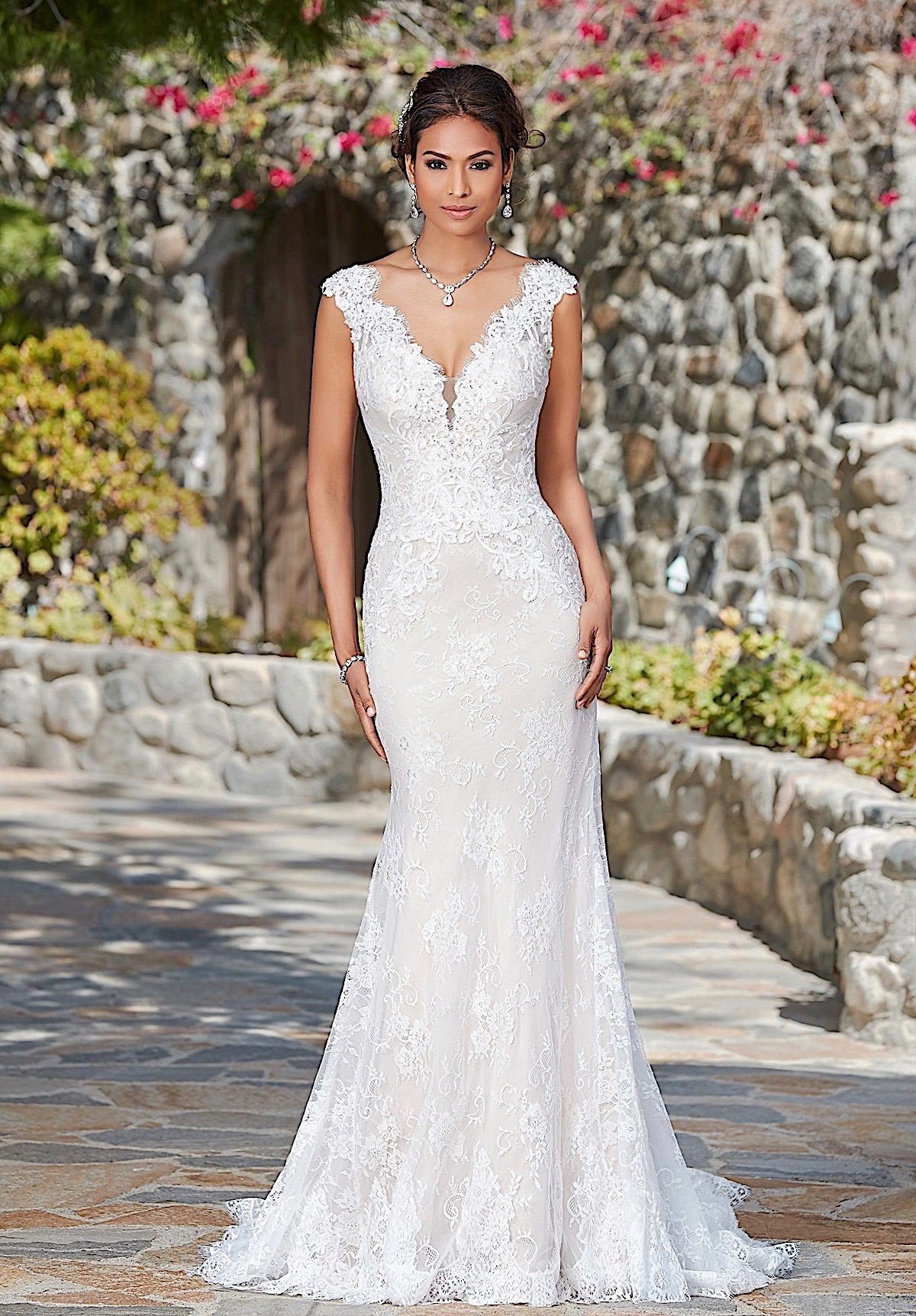 Wedding Gowns Gold Coast | Bridal Dresses and Gowns in ...