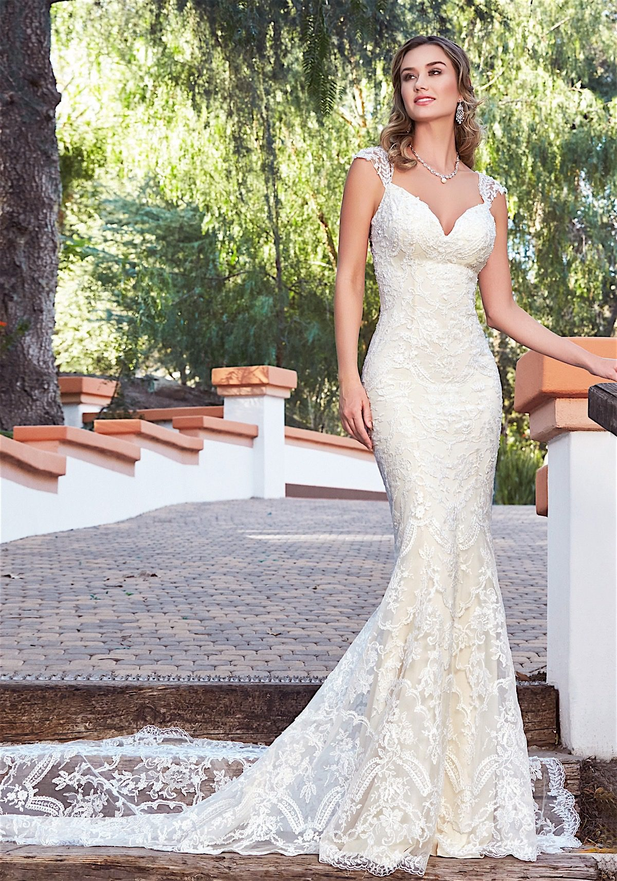 sale wedding dresses