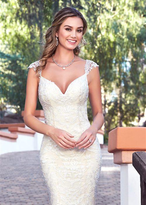 bridesmaid dresses Brisbane