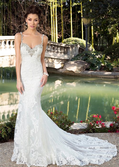 sale wedding dresses Gold Coast