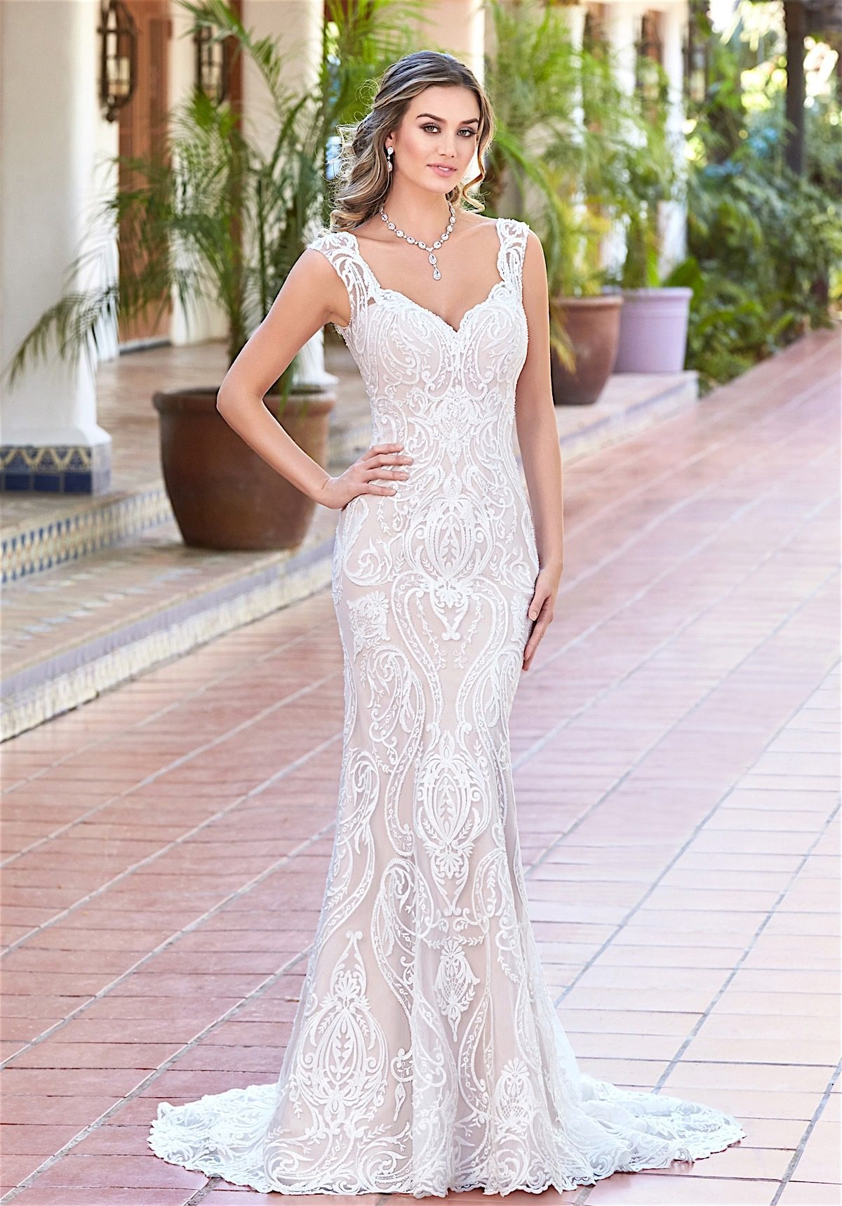 Wedding Gowns Gold Coast
