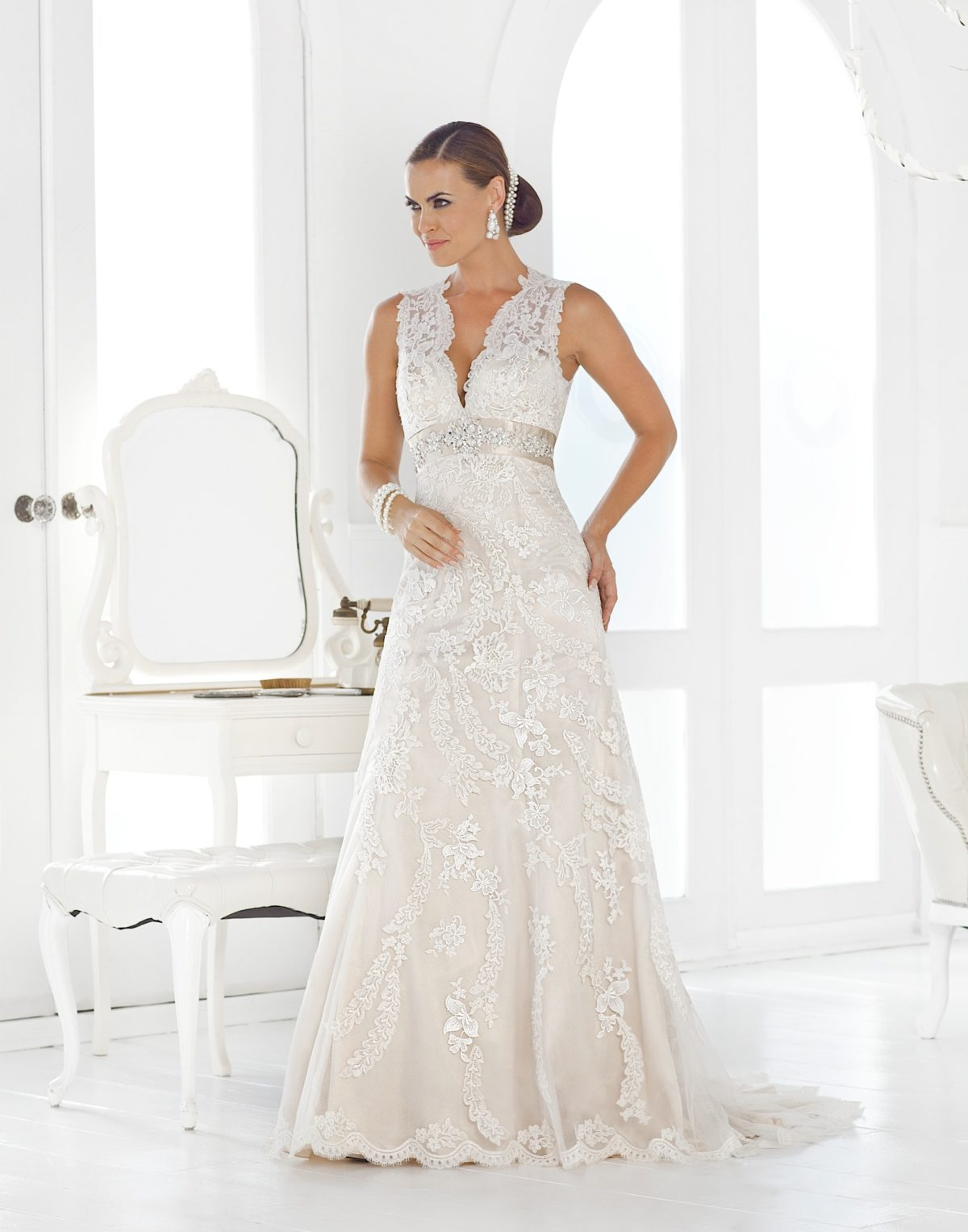 Sale on wedding dresses in gold coast qld the bridal company add to wishlist loading ombrellifo Choice Image