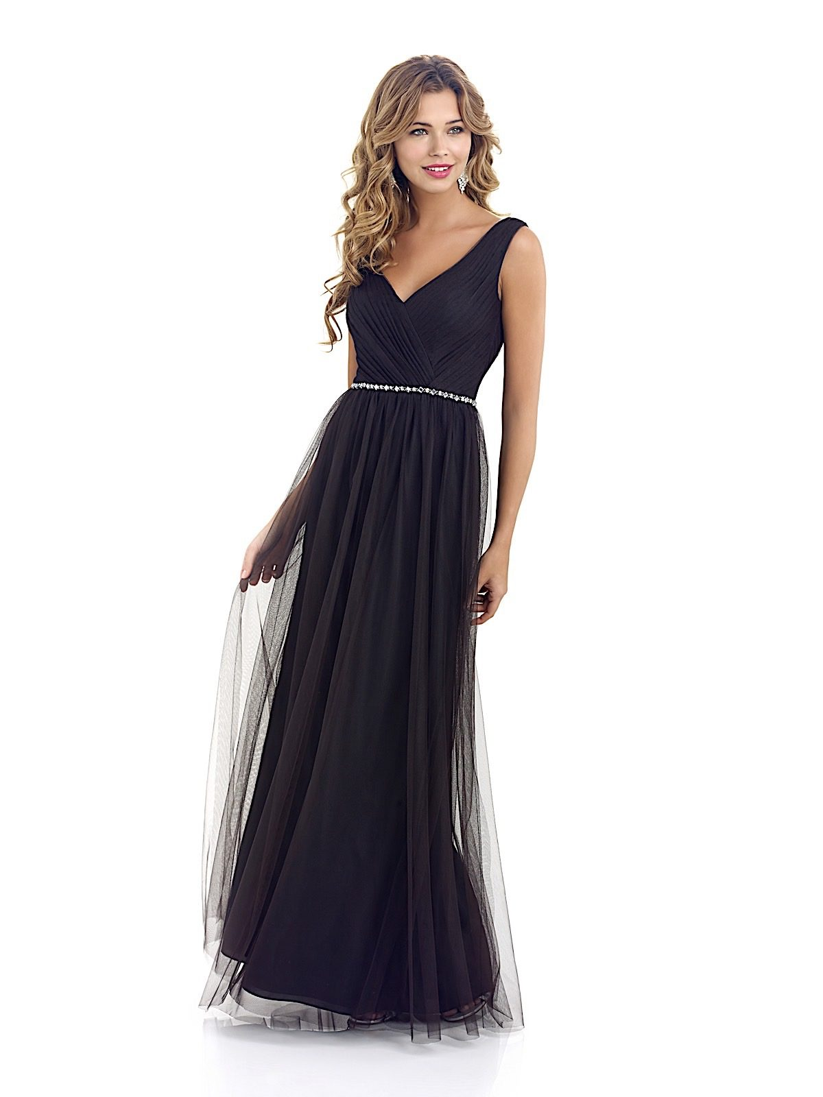 Sale Formal Dresses In Gold Coast The Bridal Company