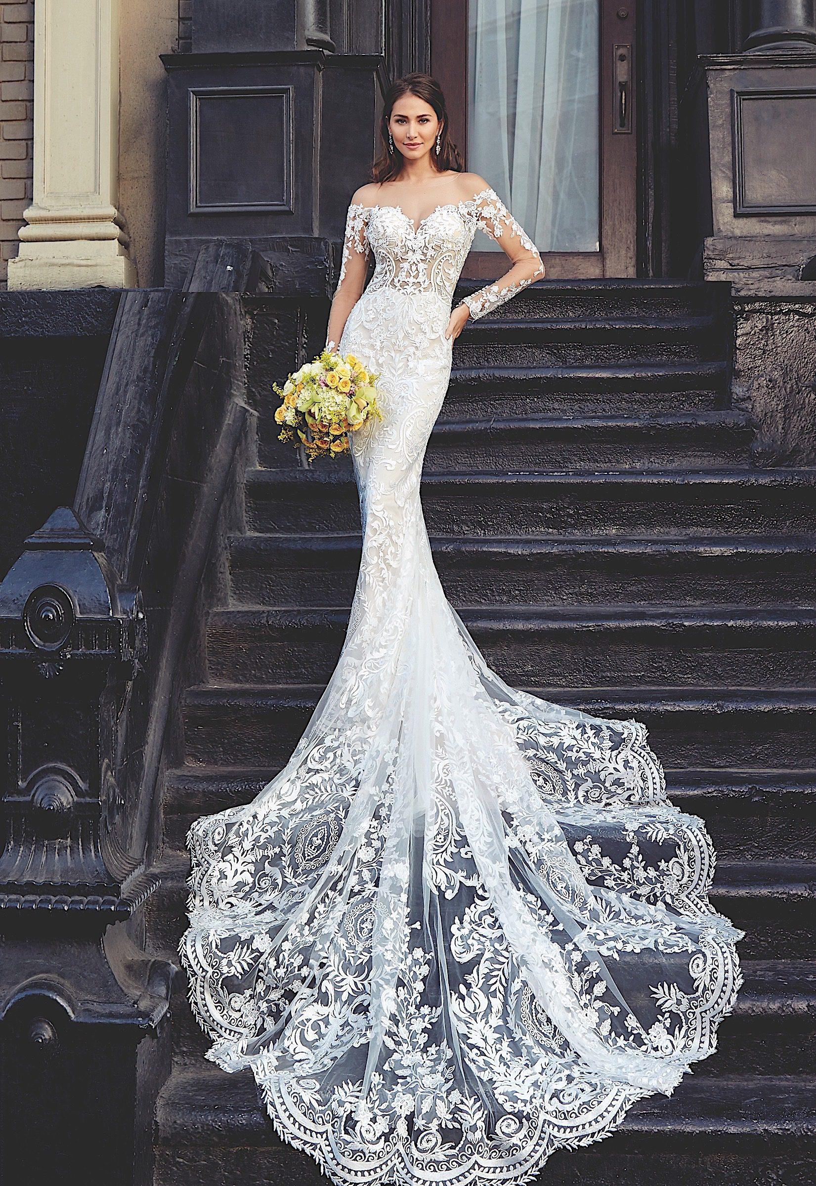 Designer Wedding Dresses in Brisbane,Bridal Gowns,Formal Dresses in ...