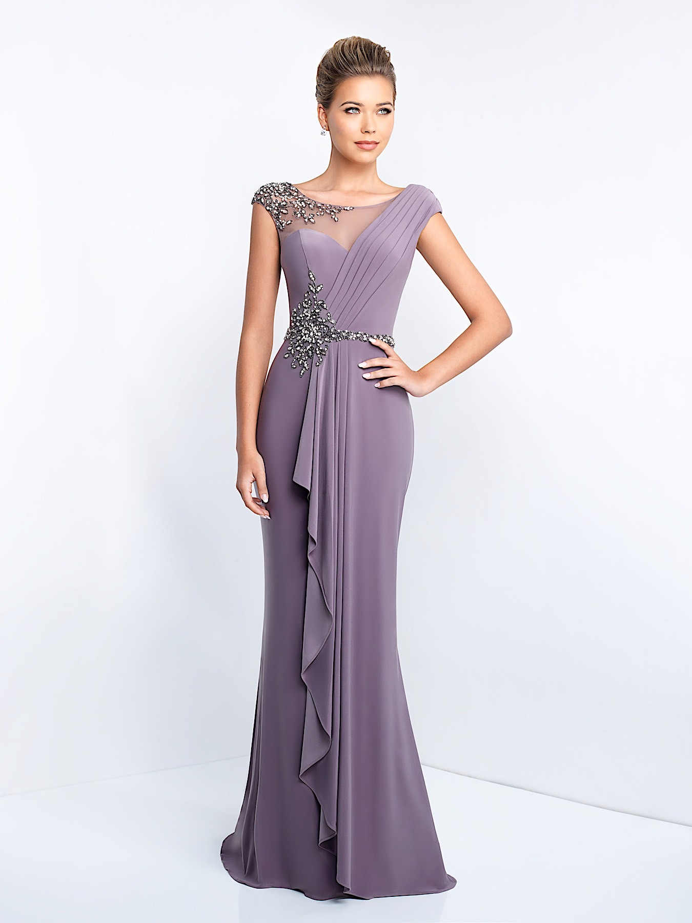 Formal Dresses Sale in Gold Coast - The Bridal Company