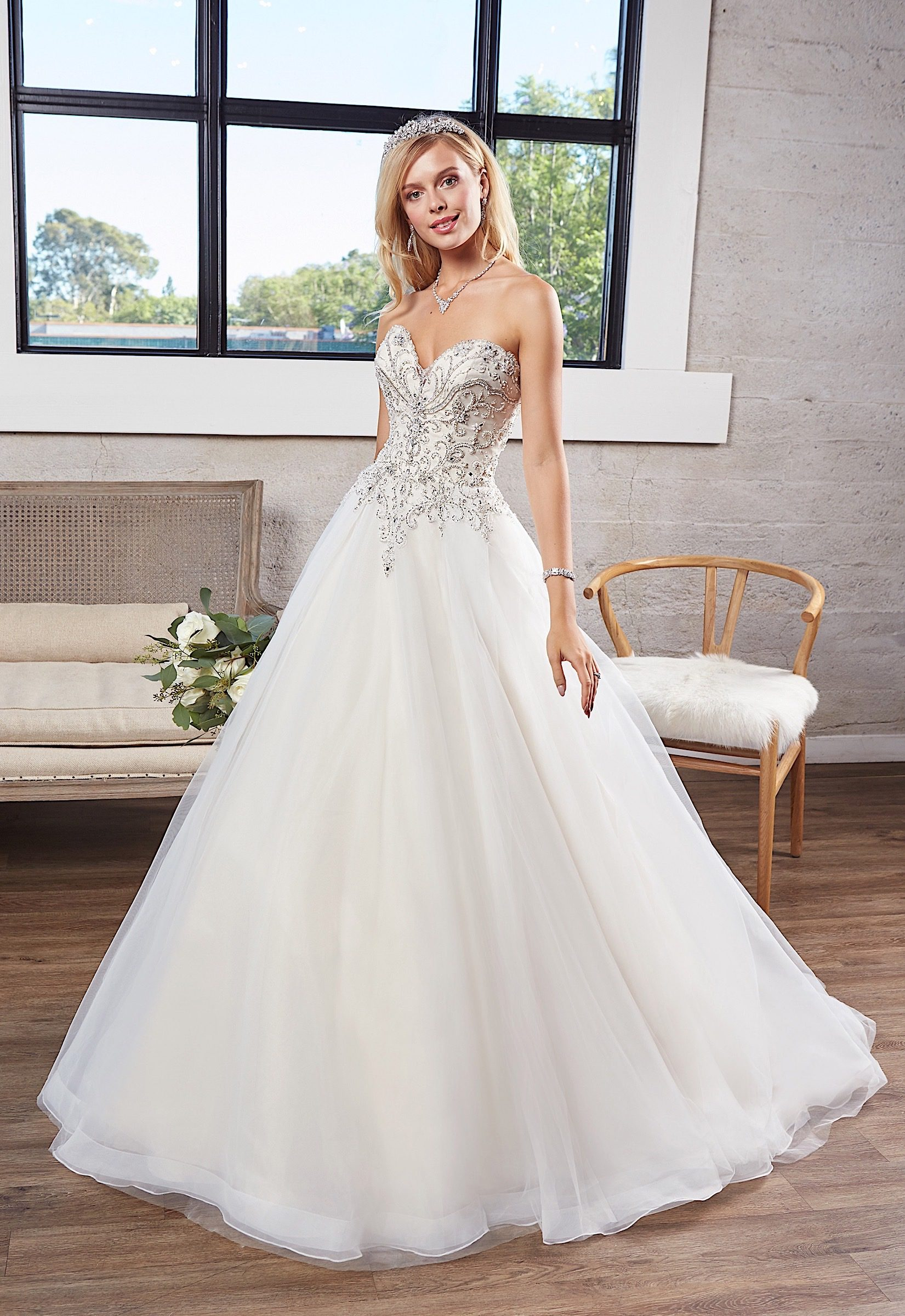 Wedding gowns gold coast bridal dresses and gowns in brisbane add to wishlist loading junglespirit Image collections