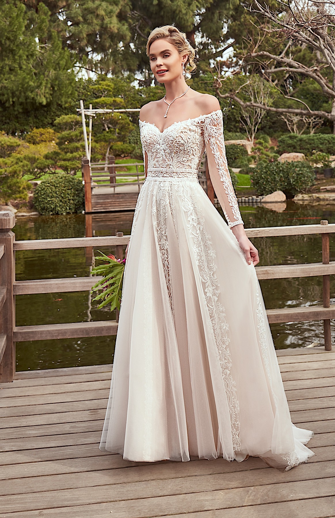 Wedding Gowns Gold Coast Bridal Dresses And Gowns In Brisbane